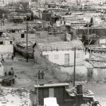 Al_Nakba_12
