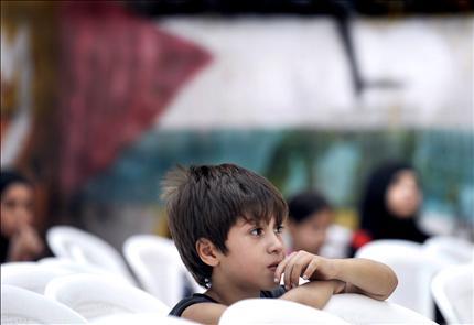 يعاني سكان غزّة والضفّة الغربيّة من المصاريف الكارثيّة على الصحّة  المخيمات: الفقر وانعدام الأمن الغذائي يسجلان معدّلات مرتفعة