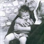 Al_Nakba_70